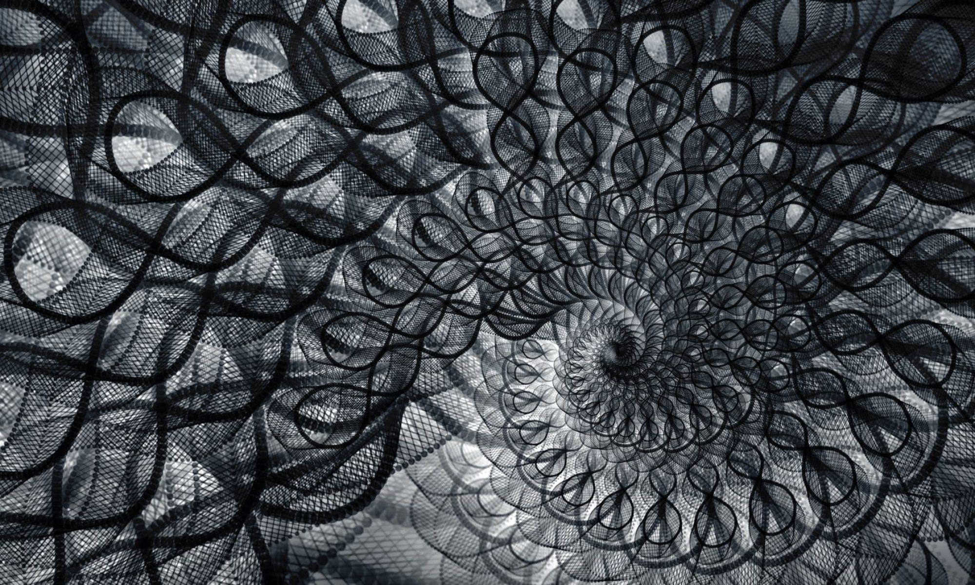 Adelin Varennes Hypnose